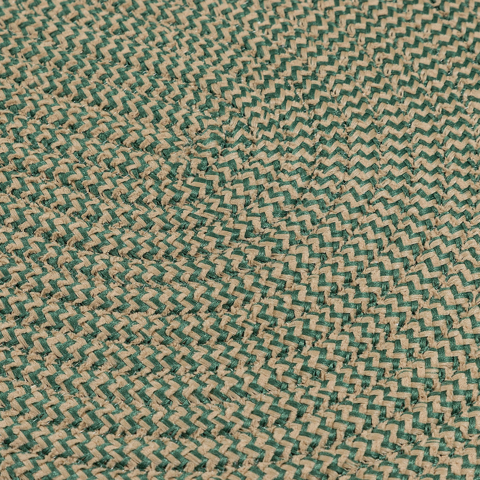 Colonial Mills Softex Check CX16 Myrtle Green Check
