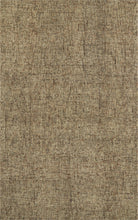 Load image into Gallery viewer, Dalyn Calisa Desert Cs5 Area Rug