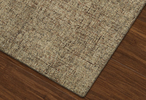 Dalyn Calisa Desert Cs5 Area Rug