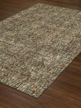 Load image into Gallery viewer, Dalyn Calisa Kaleidoscope Cs5 Area Rug