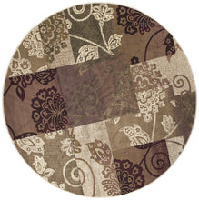 Load image into Gallery viewer, Kas Rugs Cambridge 7359 Multicolor Delaney Area Rug
