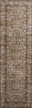 Load image into Gallery viewer, Kas Rugs Crete 6508 Taupe Courtyard Area Rug