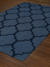 Load image into Gallery viewer, Dalyn Dakota Denim Dk2 Area Rug
