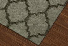 Load image into Gallery viewer, Dalyn Dakota Taupe Dk2 Area Rug