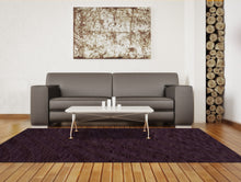Load image into Gallery viewer, Dalyn Dover Grape Ice Dv12 Area Rug