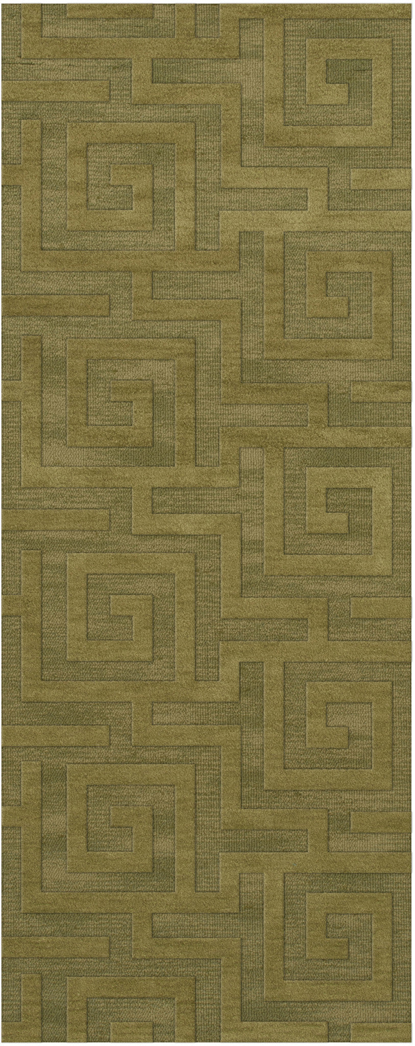 Dalyn Dover Pear Dv13 Area Rug