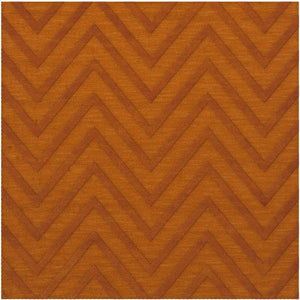 Dalyn Dover Orange Dv4 Area Rug
