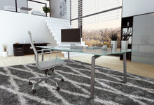 Load image into Gallery viewer, Kas Rugs Delano 1150 Grey Visions Area Rug