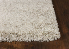 Load image into Gallery viewer, Kas Rugs Delano 1170 Ivory Heather Area Rug