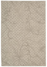 Load image into Gallery viewer, Nourison Escalade Latte Area Rug ESC12 LAT