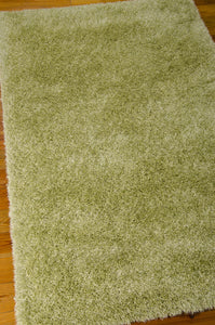 Nourison Escape Green Area Rug ESCP1 GRE