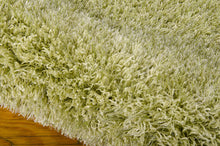 Load image into Gallery viewer, Nourison Escape Green Area Rug ESCP1 GRE (Rectangle)