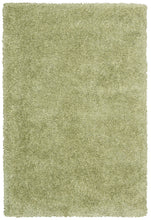 Load image into Gallery viewer, Nourison Escape Green Area Rug ESCP1 GRE