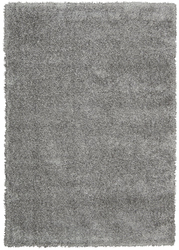 Nourison Escape Grey Area Rug ESCP1 GRY