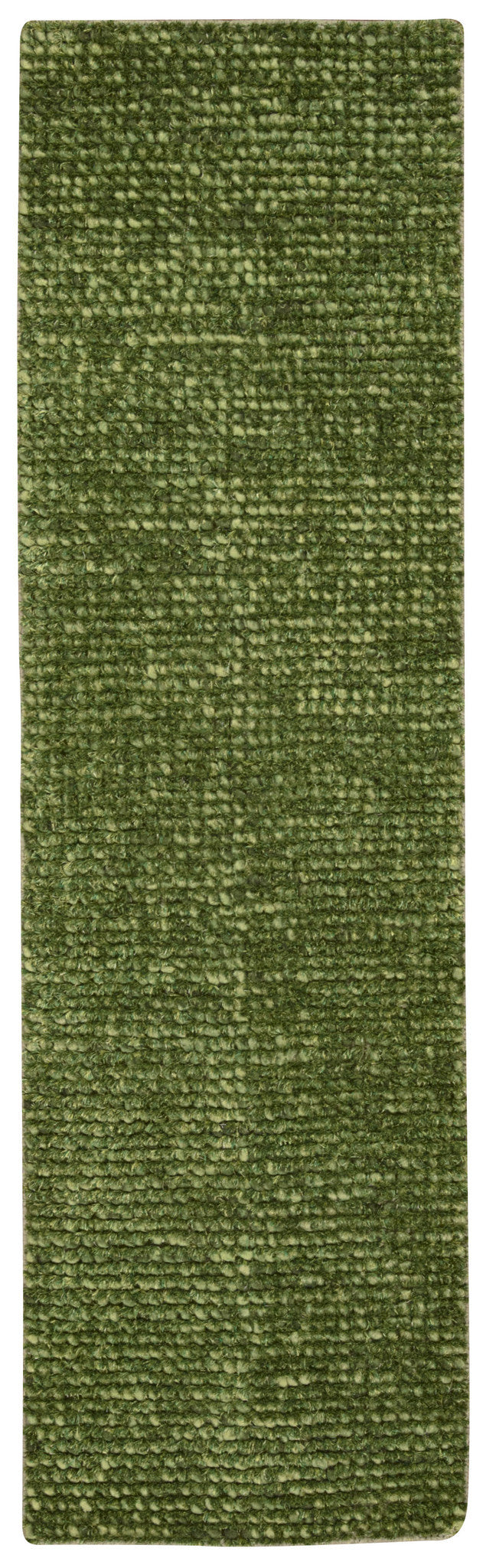 Nourison Fantasia Green Area Rug FAN1 GRE
