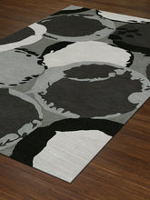 Load image into Gallery viewer, Dalyn Aloft Grey Al12 Area Rug