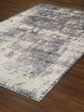 Load image into Gallery viewer, Dalyn Antiquity Grey Aq1330 Area Rug