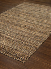 Load image into Gallery viewer, Dalyn Banyan Midnight Bn100 Area Rug