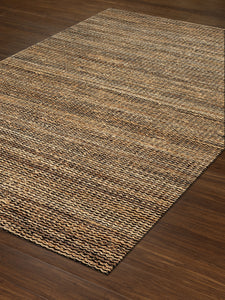 Dalyn Banyan Midnight Bn100 Area Rug