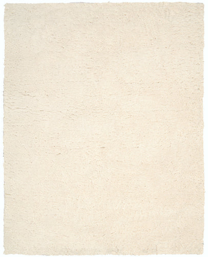 Nourison Galway Ivory Area Rug GLW01 IV