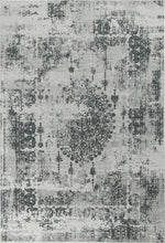 Load image into Gallery viewer, Kas Rugs Generations 7001 Grey Antiquities Area Rug