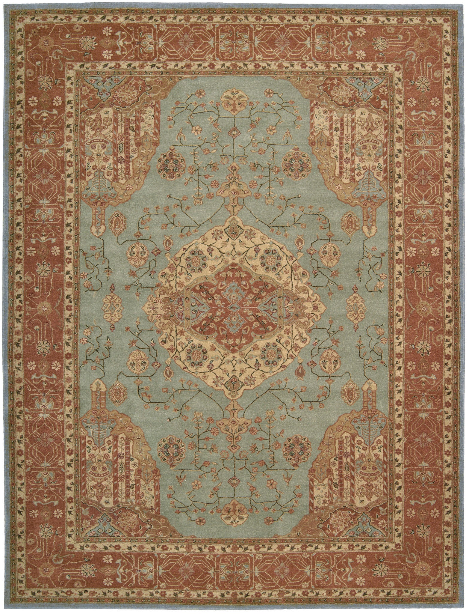 collection hd interesting aqua beautiful decor as photos home rug plus perfect area round rugs improvement of inspirational