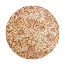 Load image into Gallery viewer, Kas Rugs Heritage 9352 Champagne Damask Area Rug