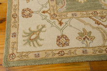 Load image into Gallery viewer, Nourison India House Kiwi Area Rug IH87 KIWI (Rectangle)
