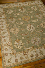 Load image into Gallery viewer, Nourison India House Kiwi Area Rug IH87 KIWI