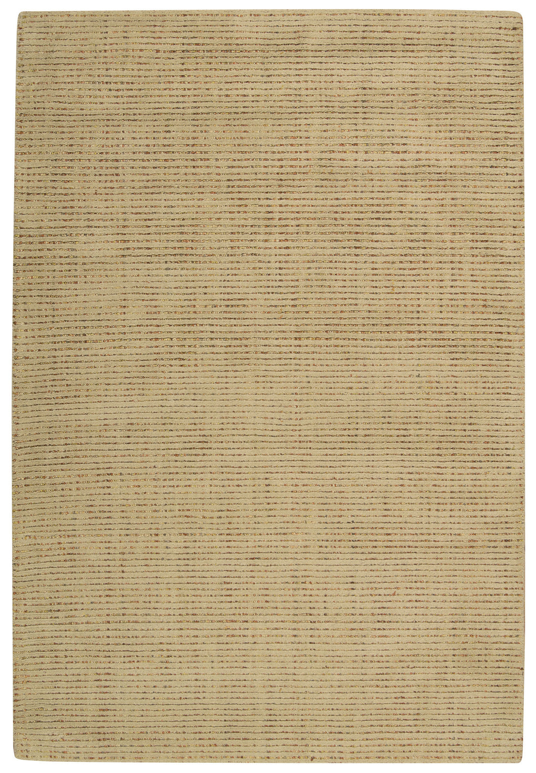 Barclay Butera Intermix Wheat Area Rug By Nourison INT03 WHEAT (Rectangle) | BOGO USA