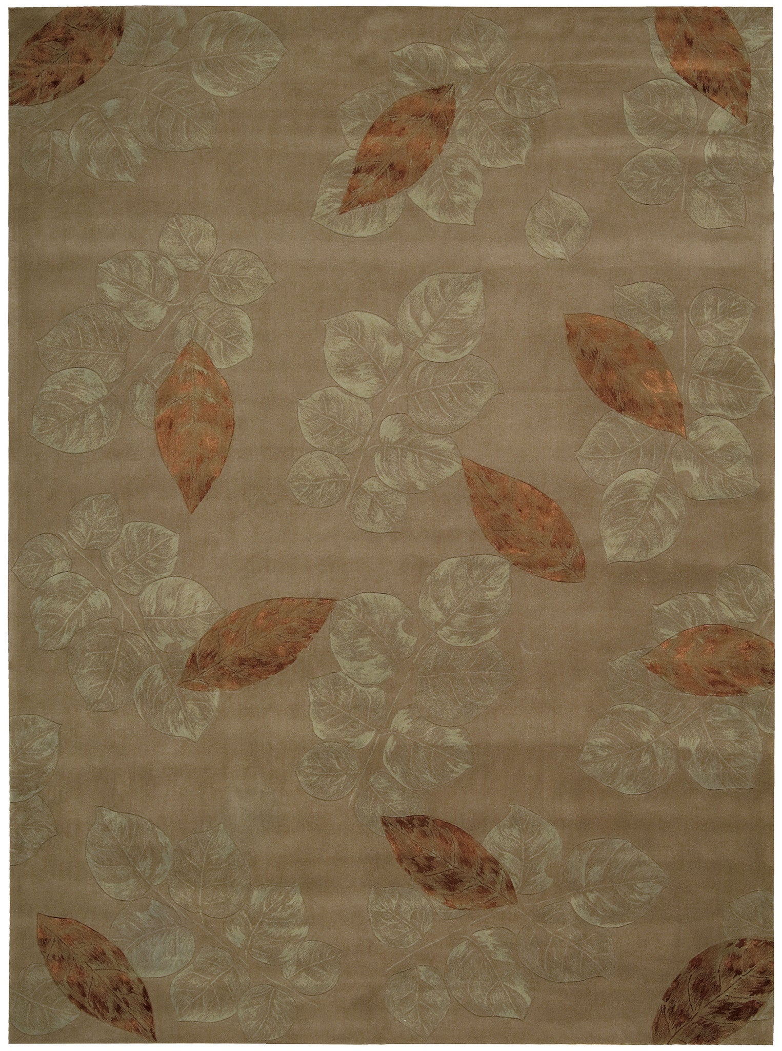 treasures rug rm bge area rugsale sale nourison rugs beige free on living shipping