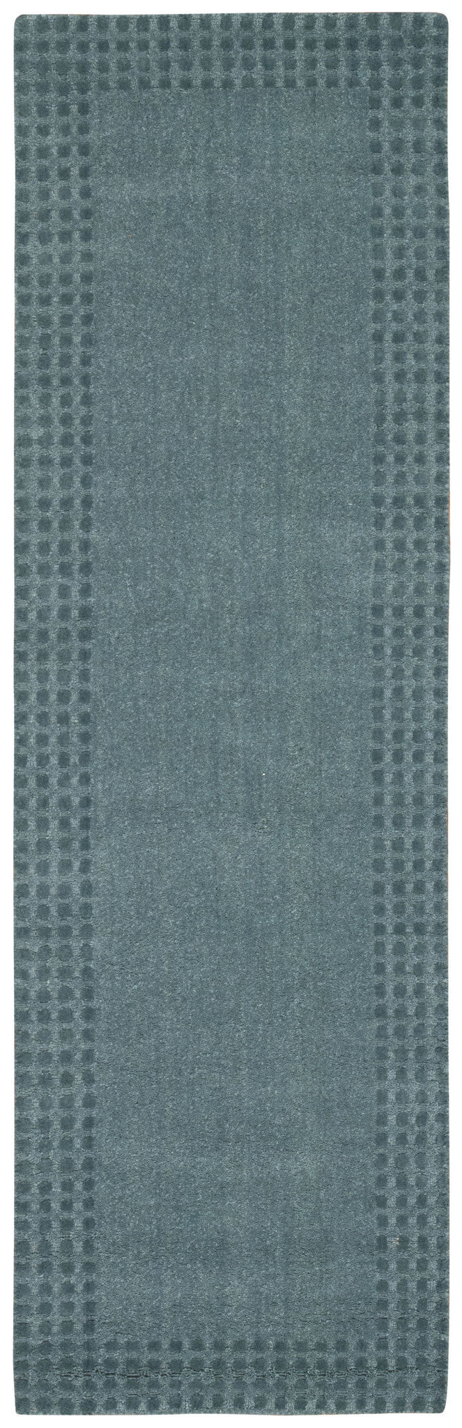 Kathy Ireland Cottage Grove Ocean Area Rug By Nourison KI700 OCEAN