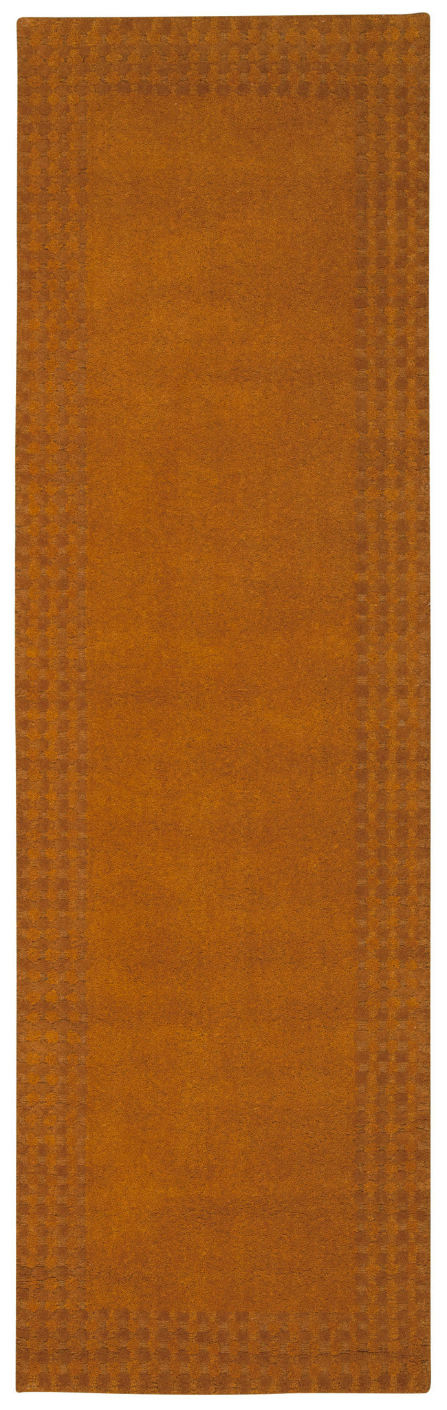 Kathy Ireland Cottage Grove Terraco Area Rug By Nourison KI700 TERR