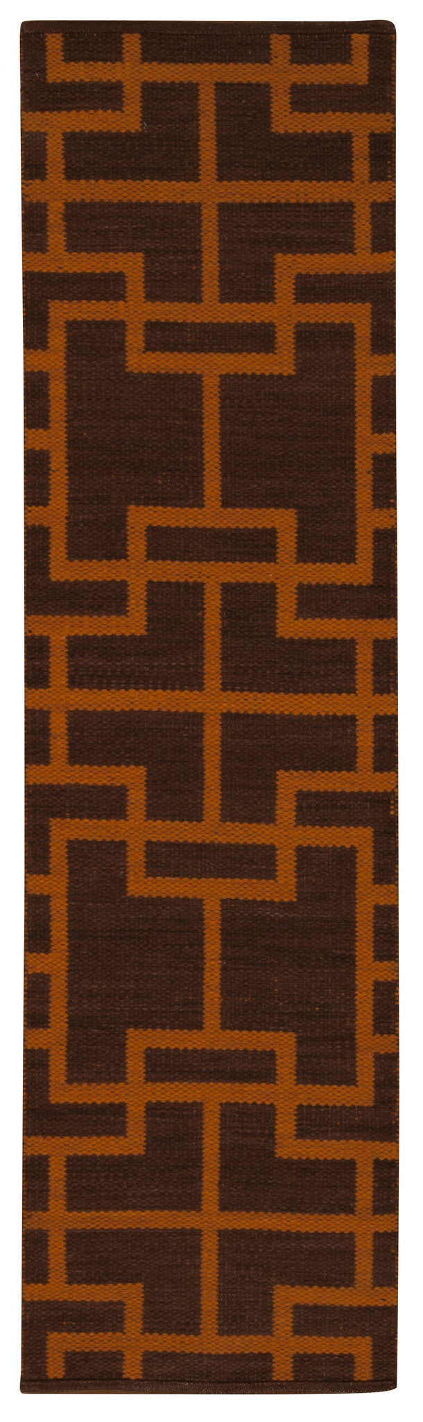 Barclay Butera Maze Paris Area Rug By Nourison MAZ02 PARIS (Runner) | BOGO USA