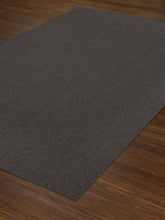 Load image into Gallery viewer, Dalyn Monaco Sisal Charcoal Mc200 Area Rug