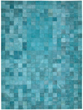 Load image into Gallery viewer, Barclay Butera Medley Sky Area Rug By Nourison MED01 SKY (Rectangle) | BOGO USA