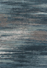 Load image into Gallery viewer, Dalyn Modern Greys Teal Mg5993 Area Rug