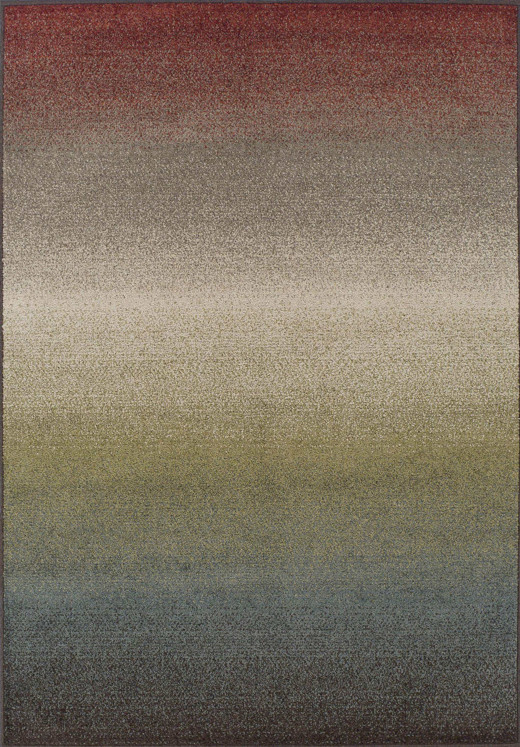 Dalyn Marcello Multi Mo912 Area Rug