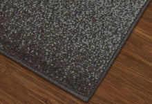 Load image into Gallery viewer, Dalyn Marcello Multi Mo912 Area Rug