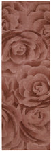 Load image into Gallery viewer, Nourison Moda Blush Area Rug MOD06 BLUSH