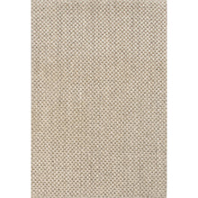 Load image into Gallery viewer, Jaipur Rugs Naturals Solid Pattern Taupe/Ivory Sisal Area Rug
