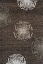 Load image into Gallery viewer, Dalyn Omega Espresso Om270 Area Rug