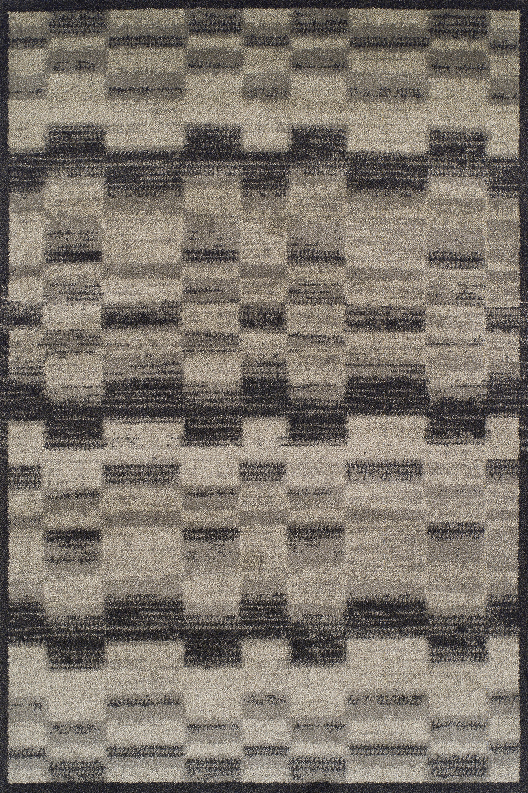 Dalyn Omega Midnight Om4447 Area Rug Rugmethod