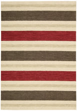 Load image into Gallery viewer, Barclay Butera Oxford Savannah  Area Rug By Nourison OXFD3 SAVAN (Rectangle) | BOGO USA