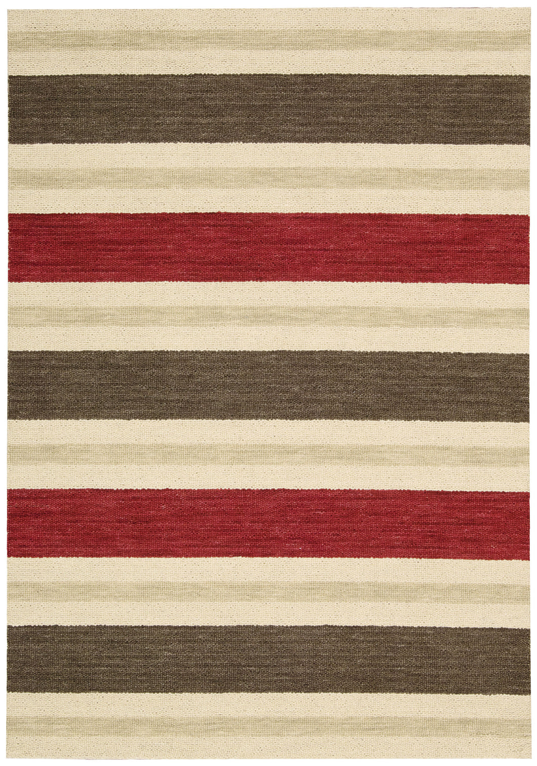 Barclay Butera Oxford Savannah  Area Rug By Nourison OXFD3 SAVAN (Rectangle) | BOGO USA