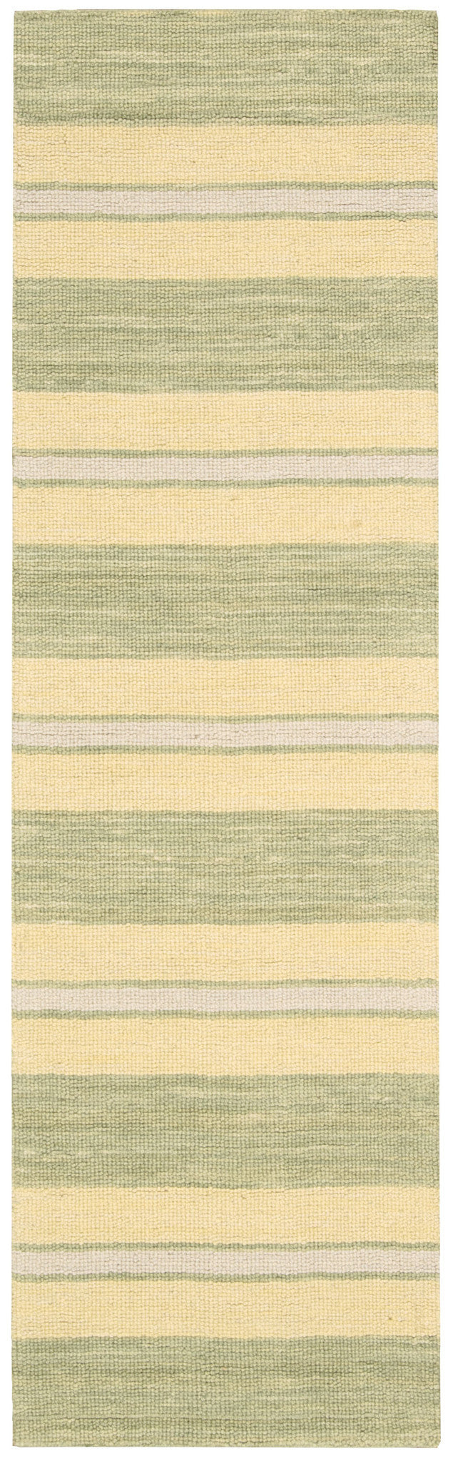 Barclay Butera Oxford Chesapeake Area Rug By Nourison OXFD4 CHESA (Runner) | BOGO USA