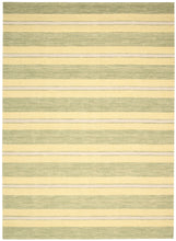 Load image into Gallery viewer, Barclay Butera Oxford Chesapeake Area Rug By Nourison OXFD4 CHESA (Rectangle) | BOGO USA