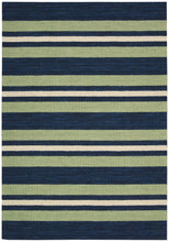 Load image into Gallery viewer, Barclay Butera Oxford Breeze Area Rug By Nourison OXFD5 BREEZ (Rectangle) | BOGO USA