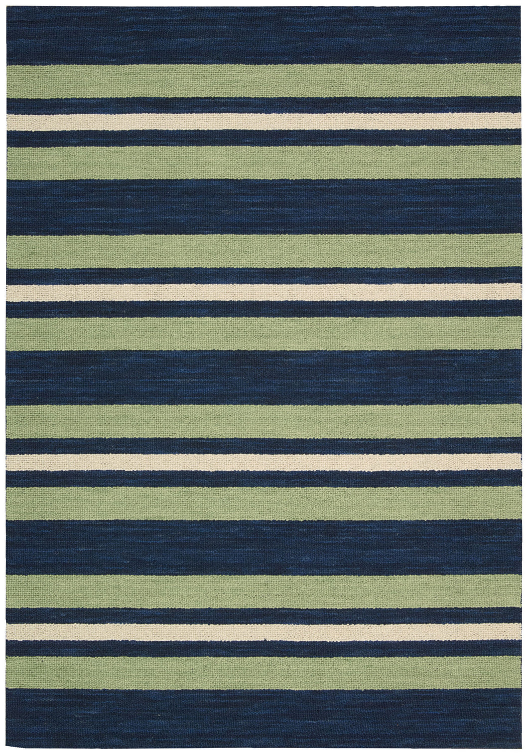 Barclay Butera Oxford Breeze Area Rug By Nourison OXFD5 BREEZ (Rectangle) | BOGO USA