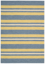 Load image into Gallery viewer, Barclay Butera Oxford Portside Area Rug By Nourison OXFD5 PORTS (Rectangle) | BOGO USA